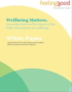 thumbnail Wellbeing Matters Oct 2014